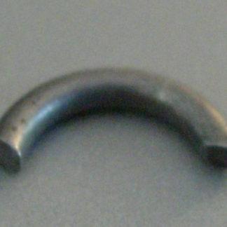 Half Ring- 8mm